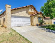 37427 Lilacview Avenue, Palmdale image
