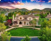 1034 Germano Way, Pleasanton image