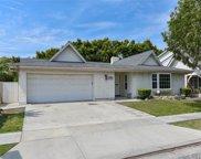 6051     Softwind Drive, Huntington Beach image