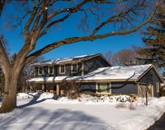 1 Pinewood Ct, Wind Point image