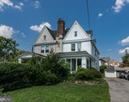 2833 Haverford Rd, Ardmore image