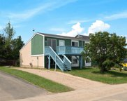 154 Sifton  Avenue, Fort McMurray image