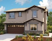 4813  Conelly Circle, Folsom image