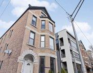 2246 W Medill Avenue Unit #1, Chicago image