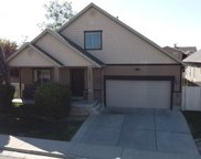 1013 W 250, Clearfield image
