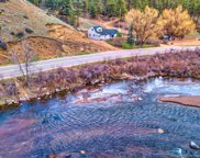 2230 S Platte River Road, Sedalia image