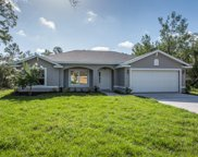 1048 East Parkway, Deland image