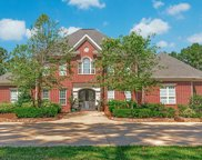 111 Deer Pond Road, Lufkin image