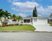 1495 NW 67th Ave, Margate image