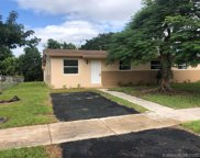 15501 Sw 297th St, Homestead image