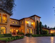 8250  Autumn Glen Court, Loomis image
