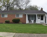 14295 SHADYWOOD, Plymouth Twp image