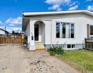 172 WOLVERINE  Drive, Fort McMurray image