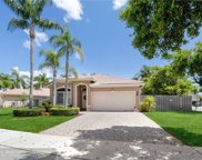 4129 Oxbow Dr, Coconut Creek image