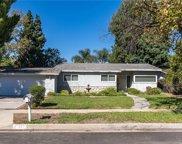 23233     Ladrillo Street, Woodland Hills image