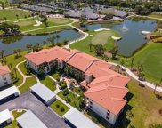 12621 Kelly Sands Way Unit 306, Fort Myers image