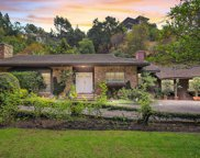 1130  Coldwater Canyon Dr, Beverly Hills image