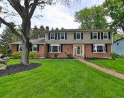 4270 Wellesley, Hanover Township image