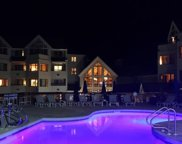 90 Loon Mountain Road Unit #1153B, Lincoln image