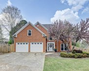 4368 White Surrey Drive, Kennesaw image