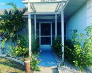 6613 Dolphin Cove Drive, Apollo Beach image