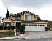 40748 Pocona Place, Murrieta image