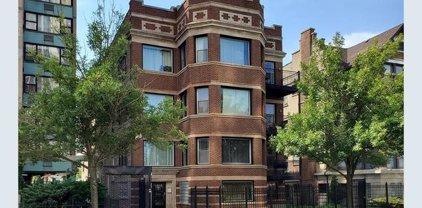 7240 S South Shore Drive Unit #1S, Chicago