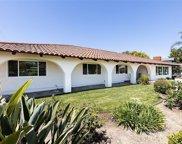 13791     Carlsbad Drive, Santa Ana image