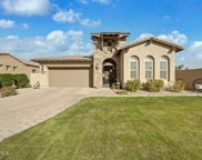 18570 E Mockingbird Court, Queen Creek image