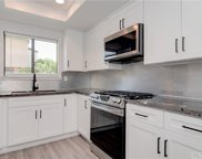 336     Sydney Lane   336 Unit 336, Costa Mesa image