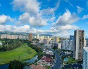 990 Ala Nanala Street Unit 22A, Honolulu image