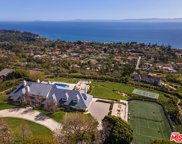 3201     Campanil Drive, Santa Barbara image