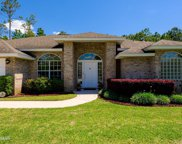 47 Hunt Master Court, Ormond Beach image