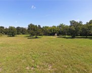 3924 Hickory Tree Road, Balch Springs image