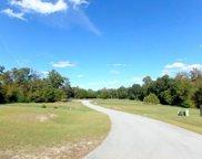 203 Lazy River Court, Jacksonville image