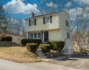 64 Longfellow Rd, Reading image