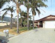 5135     Orange Drive, San Bernardino image