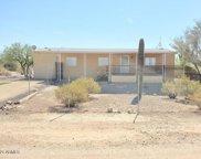 25256 N 11th Avenue, Phoenix image