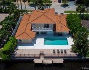 5850 Ne 14th Ter, Fort Lauderdale image