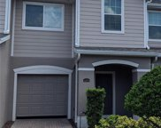 4055 Falling Lilly Court, Winter Springs image