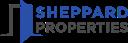 Sheppard Properties