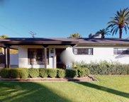 2053 N 37th Place, Phoenix image