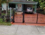 760 NW 138th St, Miami image