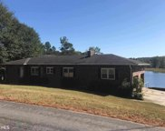 2355 Lakeshore Dr, Conyers image