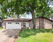 3404 Meadow Wood Court, Bedford image