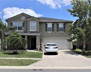 818 Flower Fields Lane, Orlando image