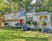 3981 Lookout Point Dr, Marietta image
