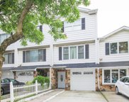 4  Carlyle Green, Staten Island image