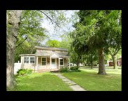 304 S Janesville St, Whitewater image