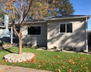 3409  Santa Cruz Way, Sacramento image